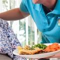 A Bitonto pasti caldi a domicilio alle persone in difficoltà per l'emergenza Covid19