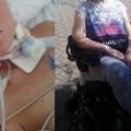 Ischemia scambiata per attacco di panico: rinviato il processo sul caso di Patrizia Minerva
