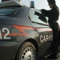 Truffe agli anziani nel Nord Barese, arrestato 24enne napoletano