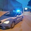 Furto e ricettazione di veicoli: arrestati 4 bitontini