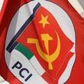 Il centrosinistra di Bitonto celebra i 100 anni del PCI