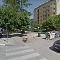 Riqualificazione Piazza Caduti: appaltati i lavori