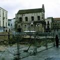 «A Bitonto centro storico trasformato dagli anni '90. La politica la smetta di strumentalizzarlo»