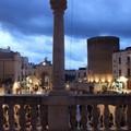 Damascelli: «La movida su piazza Cavour merito del governo Valla»