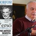 L'Ovidio di Nicola Pice rappresentato in Sicilia da Enrico Lo Verso