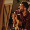 """Dal 25 marzo online  """"Dalle porte del futuro """" il nuovo singolo di Pietro Verna"""