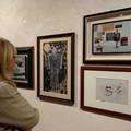 Inaugurata a Bitonto la mostra di Pino Pascali nella Galleria Devanna
