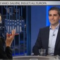 «Italia in Comune cresce in Puglia grazie al sindaco di Bitonto»
