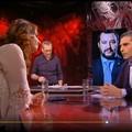 «Nessuna traccia dei poliziotti promessi da Salvini a Bitonto»
