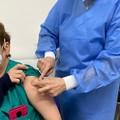 Anpi Bitonto: «Vaccinarsi è un dovere civico»