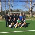 «Sportivamente… rimettiamoci in gioco», l'integrazione parte dal calcio