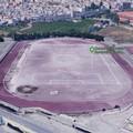 Erba sintetica per il campo '500': pubblicato il bando per la riqualificazione del N.Rossiello