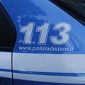 Arrestato scippatore seriale a Bitonto: 8 colpi in 3 mesi
