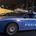 Terrore a Bitonto: coppietta si apparta in auto, assalita con un bastone