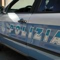 Deteneva a casa un fucile e munizioni: arrestato un 62enne