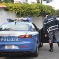 Un anno con la Polizia Stradale. Il bilancio