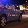 Evade dai domiciliari e guida senza patente: arrestato un 63enne