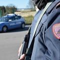 Furti nelle campagne: operazione della Polizia a Bitonto e frazioni