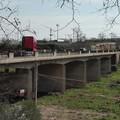 Dopo la tragedia di Genova preoccupazione a Bitonto per il ponte su Lama Balice