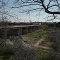 Ponte Lama Balice: 2,4 milioni di euro per il ripristino della stabilità