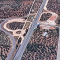 Ponte fermo sulla SP 231, Calò: «Inadempienze della ditta»