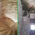 Porta Baresana: anche gli ambienti interni accessibili ai visitatori