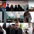 """""""Olimpiadi della prevenzione """": tra i premiati anche una alunna di Bitonto"""