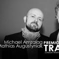 Mathisas Augustyniak e Micahel Amzalag vincono il Premio Traetta