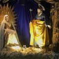 La messa di Natale della Cattedrale di Bitonto in diretta Tv