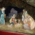 Premiati a Bitetto i più bei presepi artistici del Natale