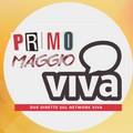 Primo Maggio con Viva, doppio appuntamento in diretta