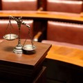 Presunte minacce a testimoni: il pm bitontino Michele Ruggiero oggi a processo