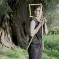 Ole@digitalart: il video Futura e la fanzine Perphorma di Elena Bellantoni