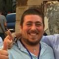 Il bitontino Luigi Piepoli segretario provinciale del neo partito di destra ALtra Italia