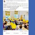 Consigliere comunale di Bitonto a scuola scatta foto ai bambini ma non è autorizzato