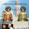 Giuseppe Cannito racconta in un volume il carisma del vescovo Marena