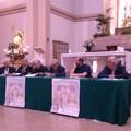 Presentato il volume sul carisma del vescovo Aurelio Marena