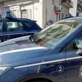 Branco aggredisce un agente di Polizia Locale: identificato un 20enne di Bitonto