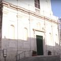 Restauro chiesa San Gaetano: pronti i fondi per completare i lavori