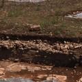 Quale futuro per il sito neolitico scoperto alle porte di Bitonto?