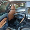 Trasportavano pezzi di un'auto rubata a Bitonto. Due denunce