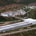 Sinistra Italiana: no al deposito nazionale di rifiuti radioattivi nel territorio pugliese
