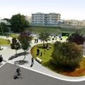 Consegnata la candidatura per la Rigenerazione Urbana: in ballo 5 milioni di euro