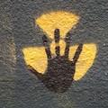 Un consiglio monotematico per dire No alle Scorie radioattive sulla Murgia