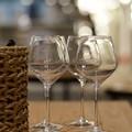 Coldiretti Puglia denuncia caos per il numero dei posti a tavola nei ristoranti