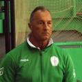 Futsal Bitonto, per la panchina c'è Roberto Chiereghin