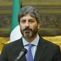 Governo, Fico accetta incarico esplorativo