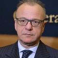 Gianfranco Rotondi a Bitonto per Carmela Rossiello
