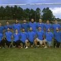Anche il Rugby Bitonto 2012 al Trofeo Sportivity