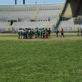 Rugby 2012, domenica a Corato in campo l'under 14